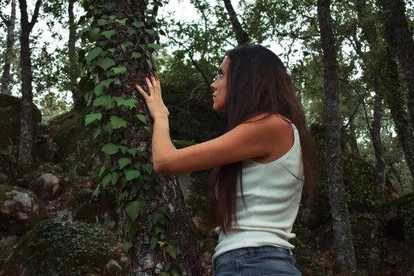 Experiencias Greenfulness