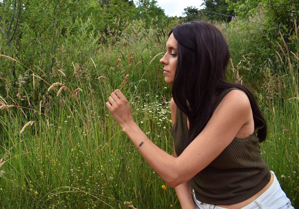 Andrea 4